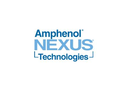 AMPHENOL NEXUS TECH