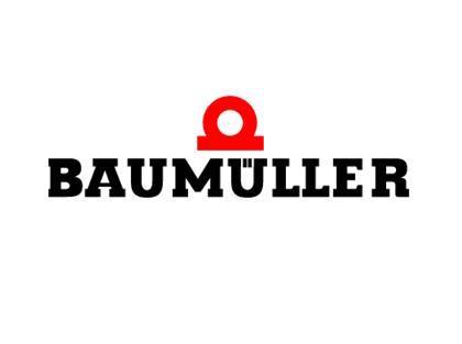 BAUMuLLER