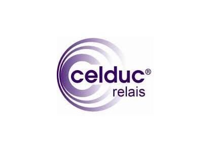 CELDUC RELAIS