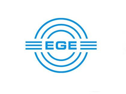 EGE.LOGO