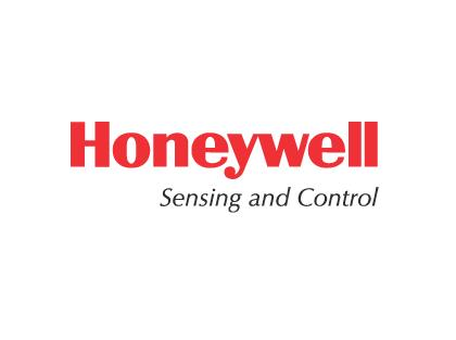 HONEYWELL.LOGO