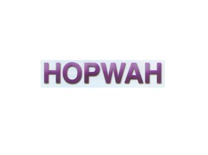 HOPWAH.LOGO