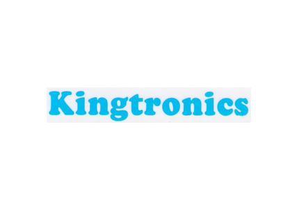 KINGTRONICS.LOGO