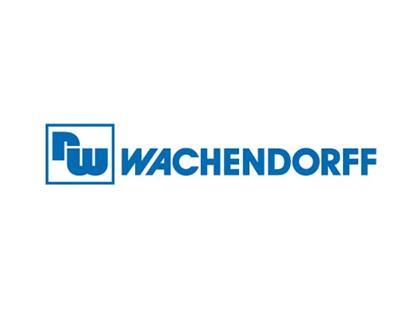 WACHENDORF.LOGO