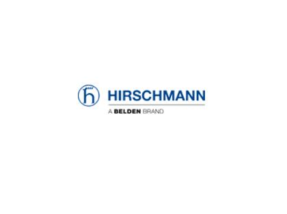 hirscmann