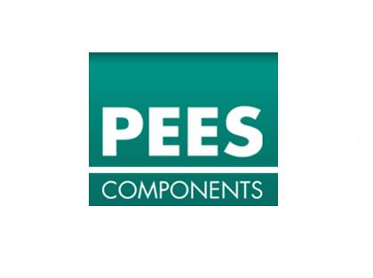 pees components