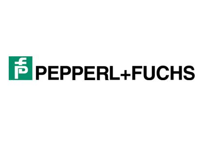 pepperl fuchs